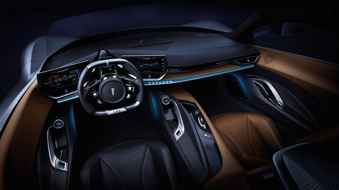 Pininfarina_mQuest_interieur