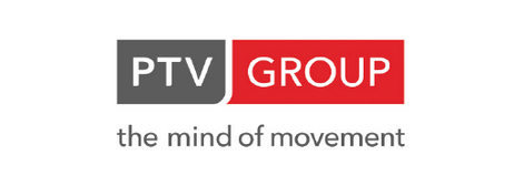 PTV-Group-Logo