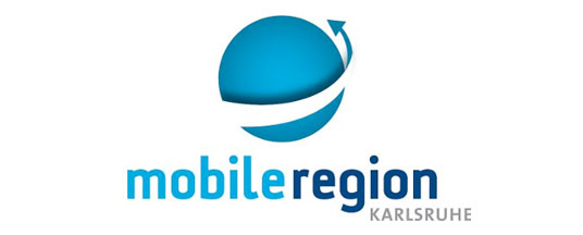 Mobile Region logo